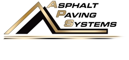 Asphalt Paving Systems_265.jpg