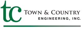 Town_And_Country_Logo_265.jpg
