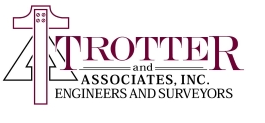 Trotter and Associates, Inc.