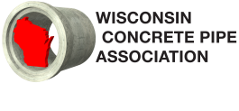 WI Conc Pipe Assoc_265.png