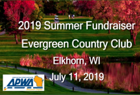 2019 Summer Outing in Elkhorn